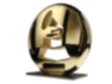 Grammy-music-educator-award.jpg