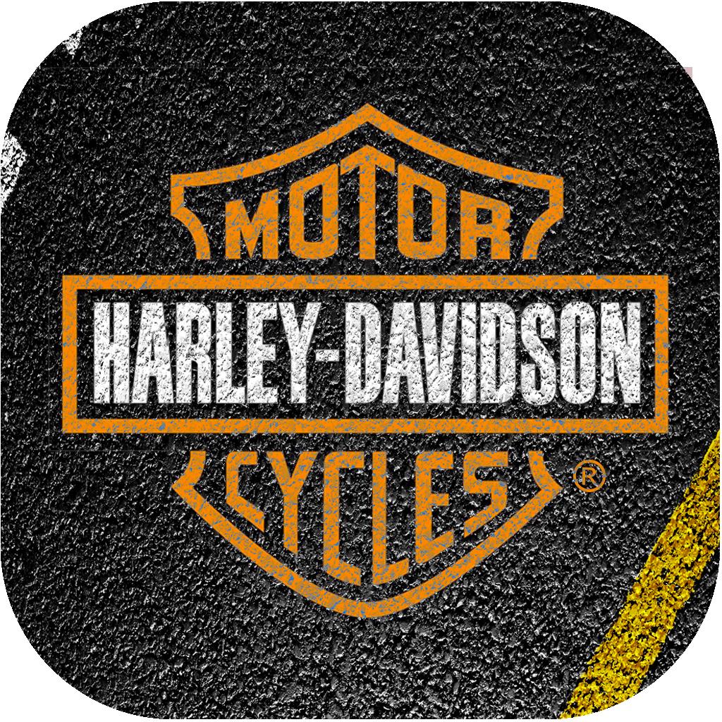 Femmechemises Harley Femmechemises 8nwo0pk Davidson Femmechemises 8nwo0pk Harley Toulon Toulon Davidson xhdBsCtQr