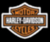 Harley Davidson Toulon