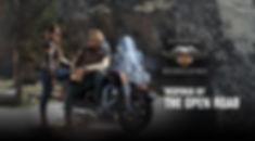 Motorclothe.jpg
