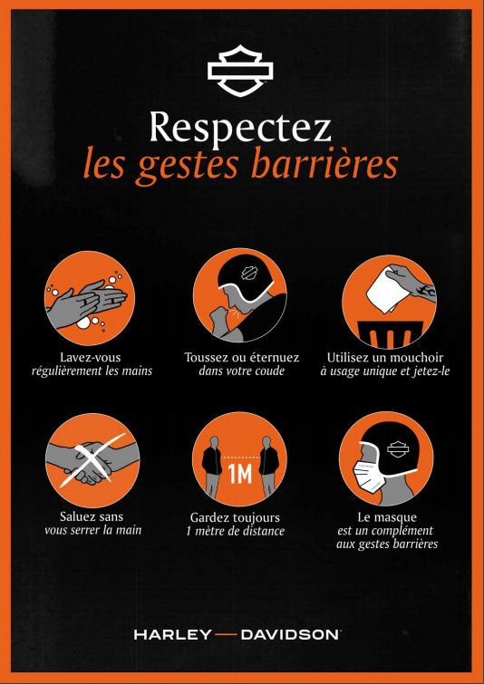 AFFICHE GESTES BARRIERE.PNG