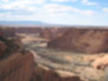 Canyon de chelly 2.JPG