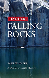 Danger cover.png
