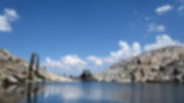 iceberg lake'.JPG