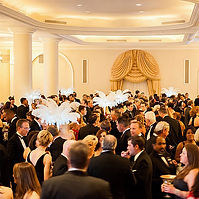 Corporate events, nonprofits events, Corporate meetings and conferences, Award dinners and galas, Company picnics, Holiday parties, Golf outings, Team building, New product launches, Corporate retreats, Client and employee incentive trips, Client dinners, Fundraising galas, Community service events, South Florida event planner, South Florida event planning