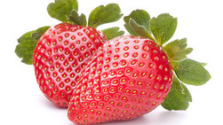 Strawberry compound may prevent Alzheimer's