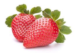 Fresas, propiedades nutricionales y beneficios para la salud