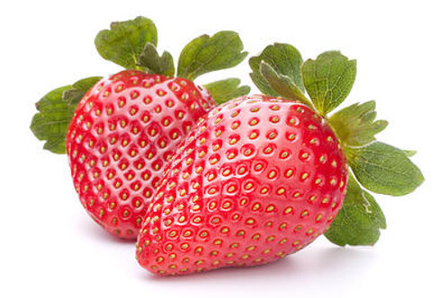 Strawberries 1kg