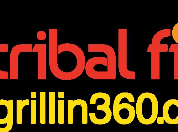 tfg Logo Full grillin360dotcom.png