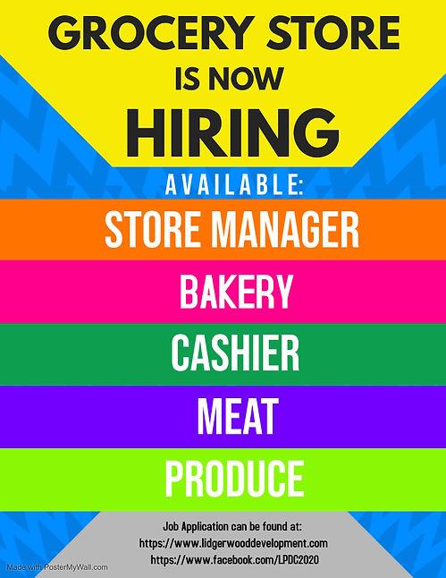 Grocery Store Hiring Poster.jpg