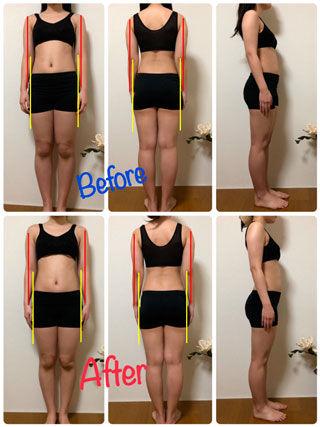 body_320x427_03.jpg