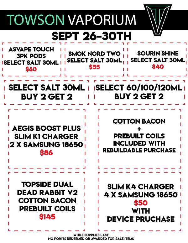 deals926-01.png