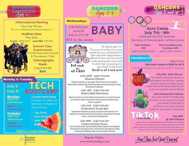 _Summer Dance 2021 Brochure Trifold.png