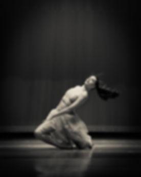Amanda Callender 2.jpg