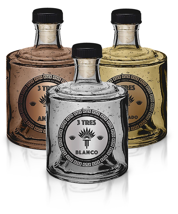 THREEE SMALL BOTTLES_Page_01.png