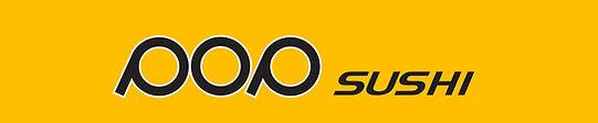 Popsushi Logo.jpg