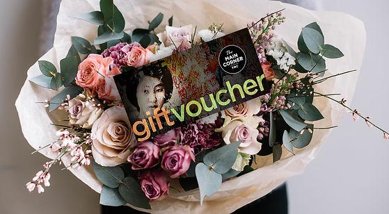 flowerbunchwithvoucher.jpg