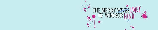 Logo for MediaV site.png