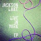 Live In York.jpg