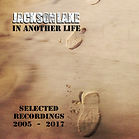 InAnother Life COVER.jpg