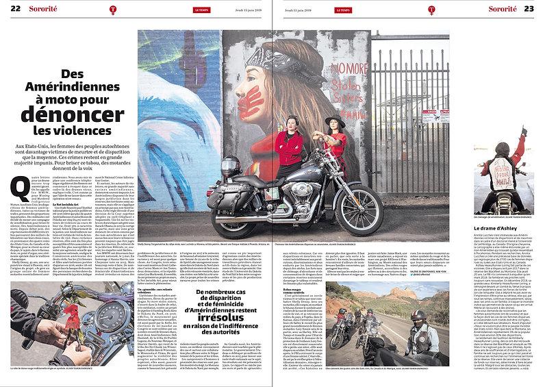 Media French magazine.jpg
