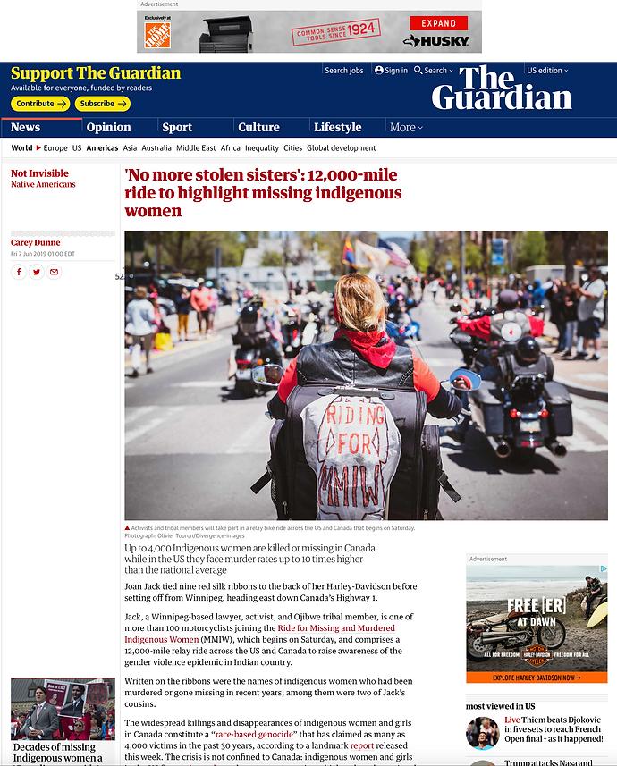 Media Guardian.png