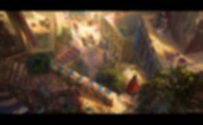 anna-orlova-anna-orlova-4-5.jpg_15201033