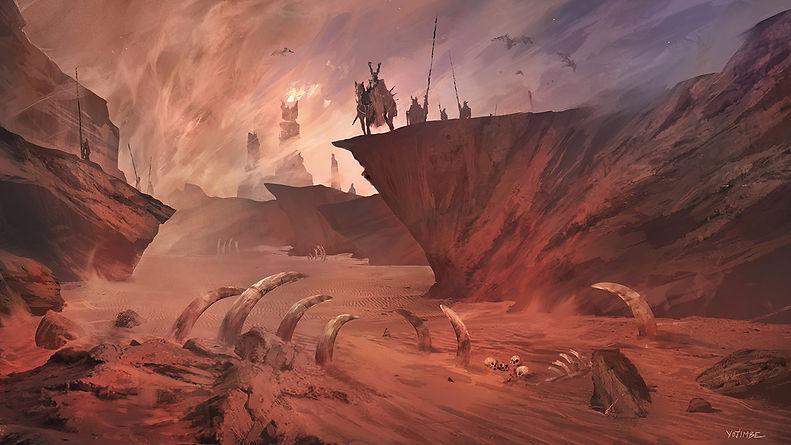 ben-bore-storm-knights-v2.jpg
