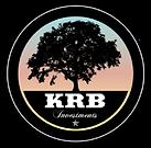 KRB_logo_v1 (1).png