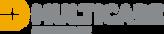 logo_multicare_private.png