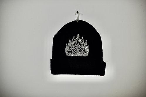 Crown Skully