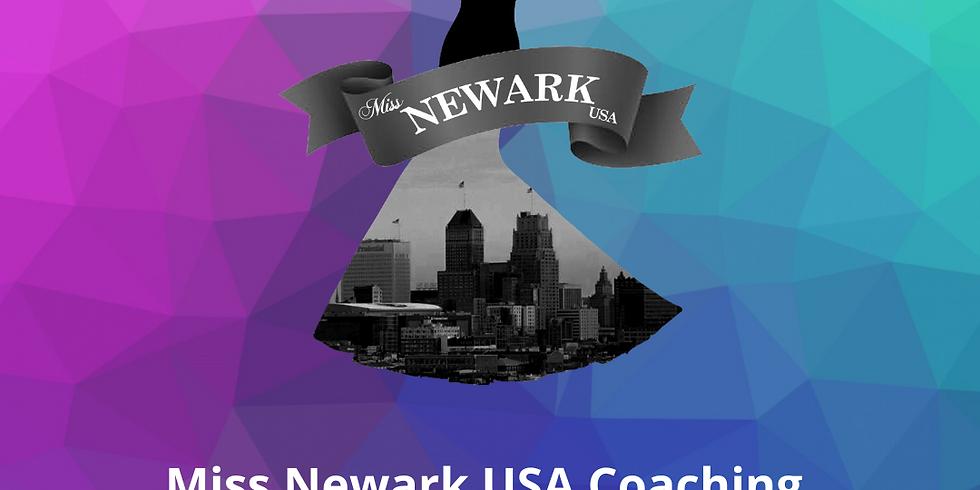 MNUSA Coaching