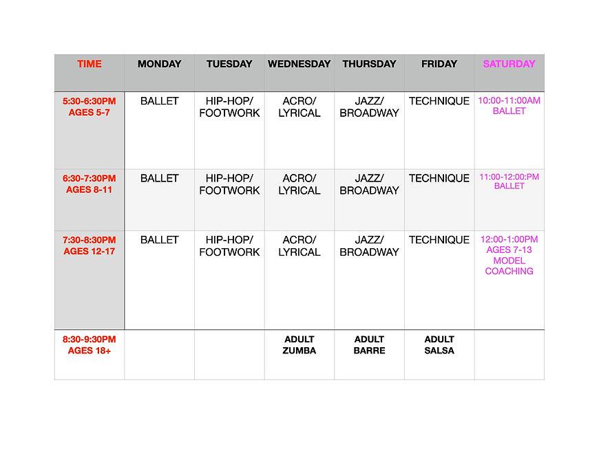 new dance schedule.jpg