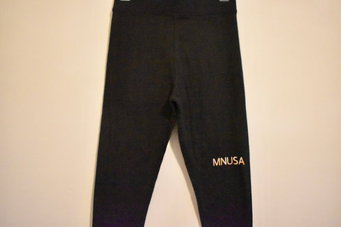 MNUSA Leggings