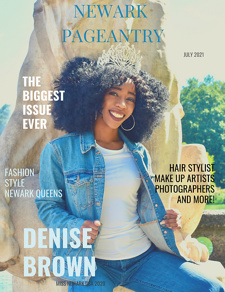 Flair Summer Fashion Magazine Cover.png