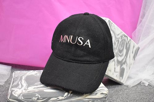 MNUSA Cap