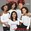 Thumbnail: Soeurs Magazine