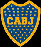 Boca Juniors - Escola de Futebol em Campinas SP
