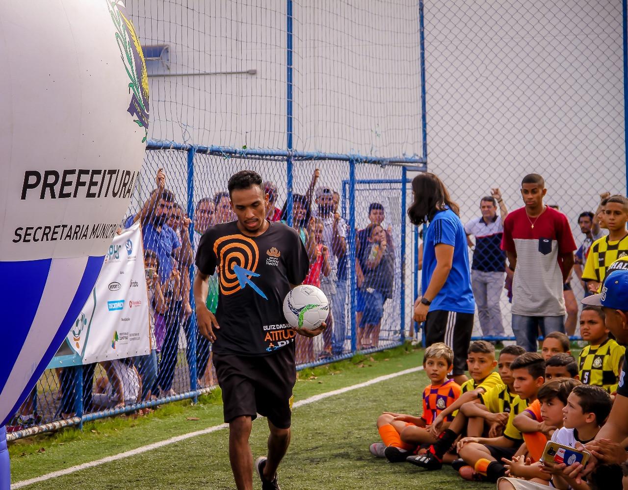 PHOTO-2Copa do Municipal Campinas - Kaluka Futebol Freestyle Campinas019-07-12-16-17-57.jpg