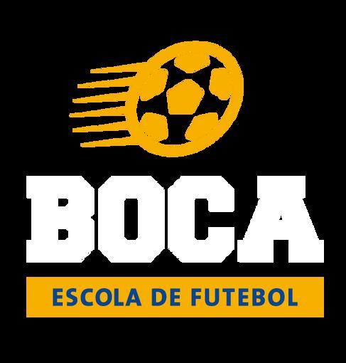 Boca Juniors Escola de Futebol em Campinas-SP