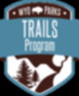 Trails-Logo_RGB.png