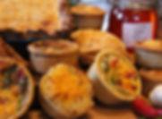 wb-homemade-pies2.jpg