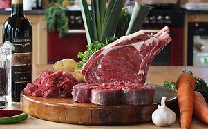 wb-fresh-meat-big.jpg