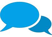 kisspng-de-fr-internet-conversation-at-b