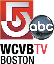 ABC_5_WCVB_TV_Boston.png