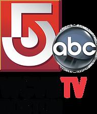 ABC_5_WCVB_TV_Boston.png