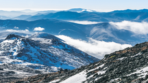 Hike the White Mountain 48 4,000 Footers in this Order