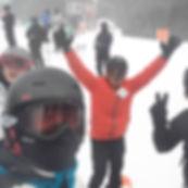 okemo skiing.jpeg