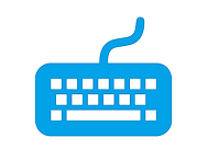 kisspng-computer-keyboard-computer-mouse