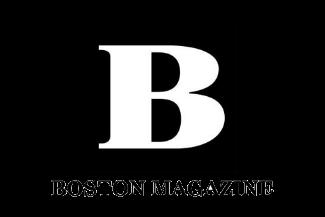 boston magazine 2.png